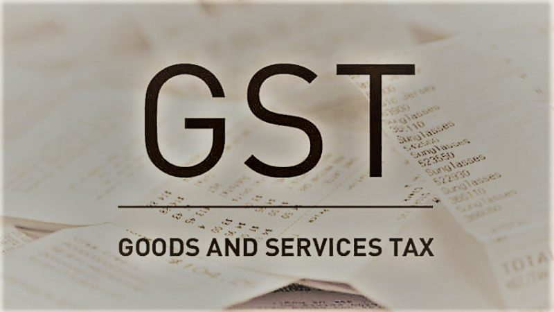 Press release by CBIC: Extends due dates for filing GSTR-9